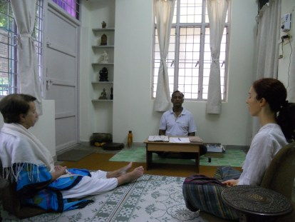 meditation-practice-02