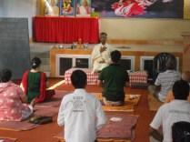 sajal-shriddha-yoga-sansthan