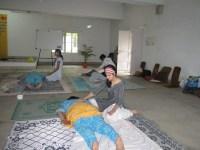 20170215we2126-satya-bodh-ashram-practice-of-pran-therapy-006