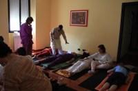 20170215we2126-satya-bodh-ashram-practice-of-pran-therapy-007