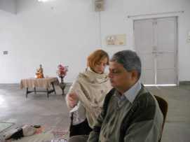 20170215we2126-satya-bodh-ashram-practice-of-pran-therapy-009