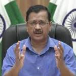 500 patients of black fungus in Delhi CM says injection deficiency how to treat