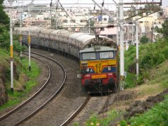 East Central Railway Starts 14 Summer Special Trains from Patna