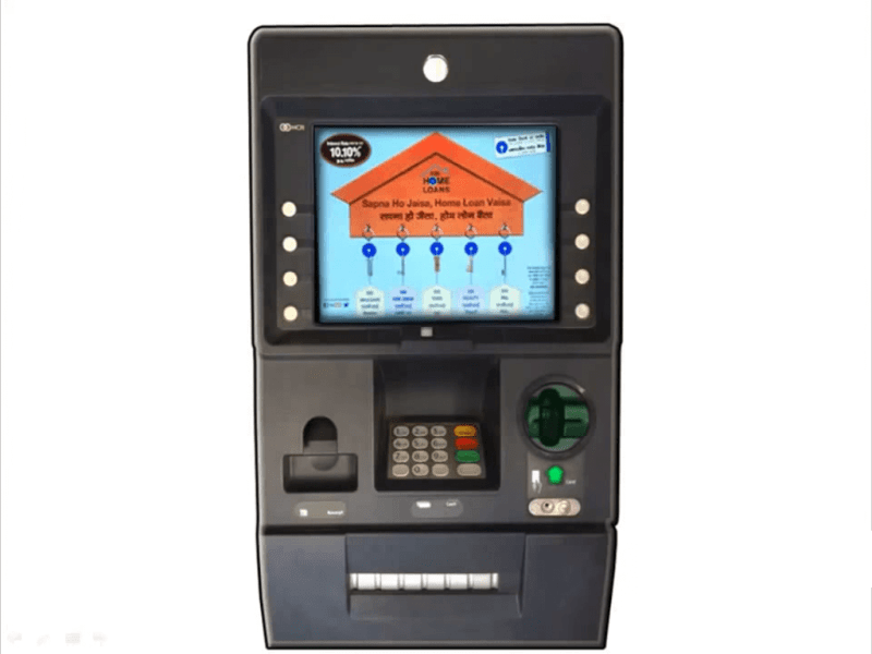 How to Transfer Money from SBI ATM Card to Bank Account