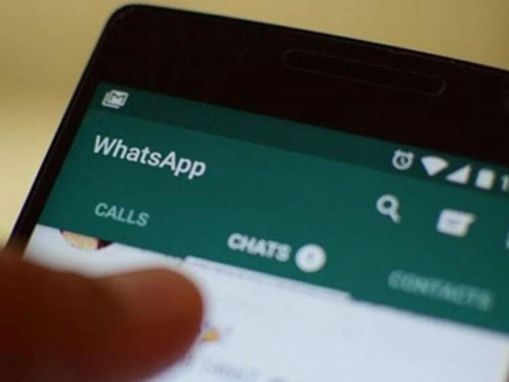 WhatsApp Looking to Hire an Associate General Counsel in India