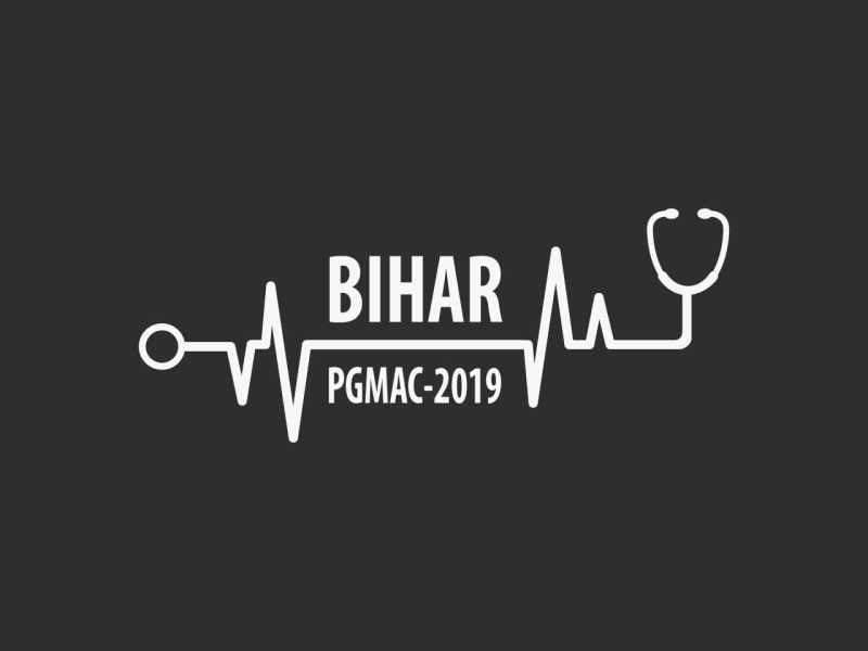 Bihar Post Graduate Medical Admission Counselling Starts From May 1
