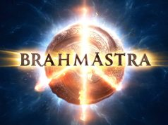 Brahmastra not going to release on this christmas