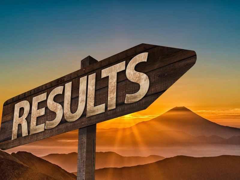 Download Bihar B.Ed Distance Education CET Result 2019 Online