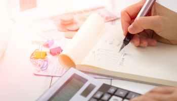 File Income Tax Return via Aadhaar Card