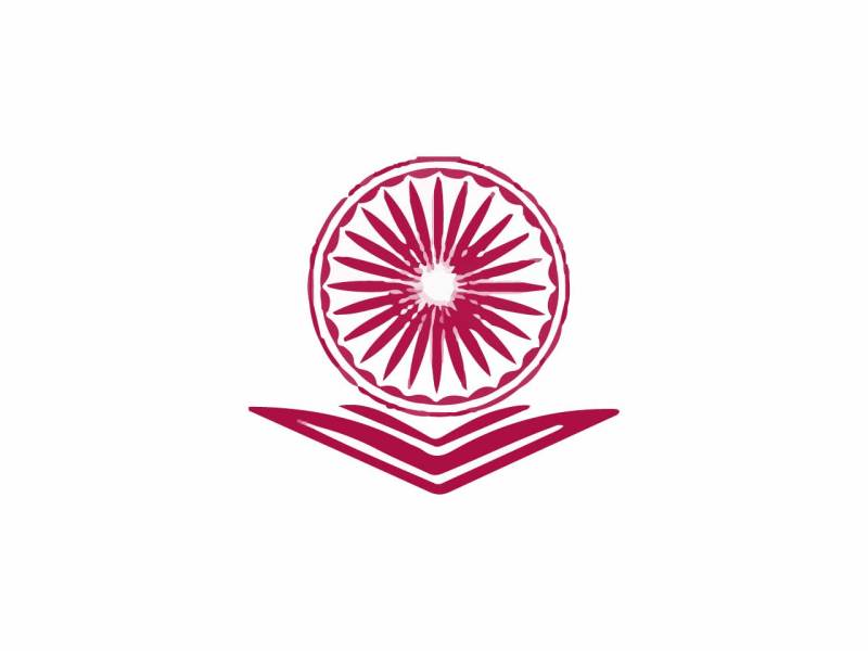 UGC Approves New Skill Based Degree Courses for Academic Year 2019-2020