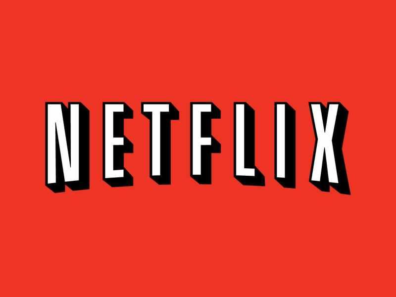 Netflix Releasing Three More Indian Web Series