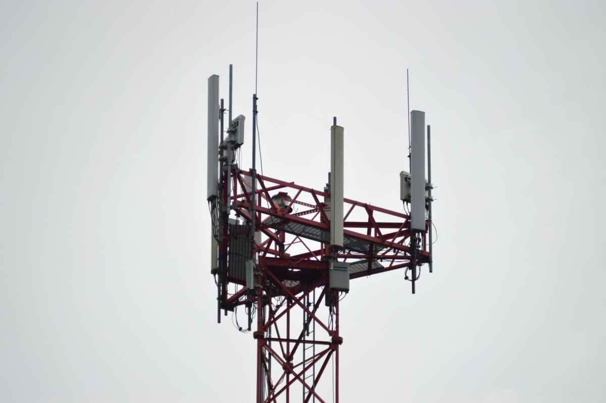 differerent telecom companies comfirms internet shutdown delhi