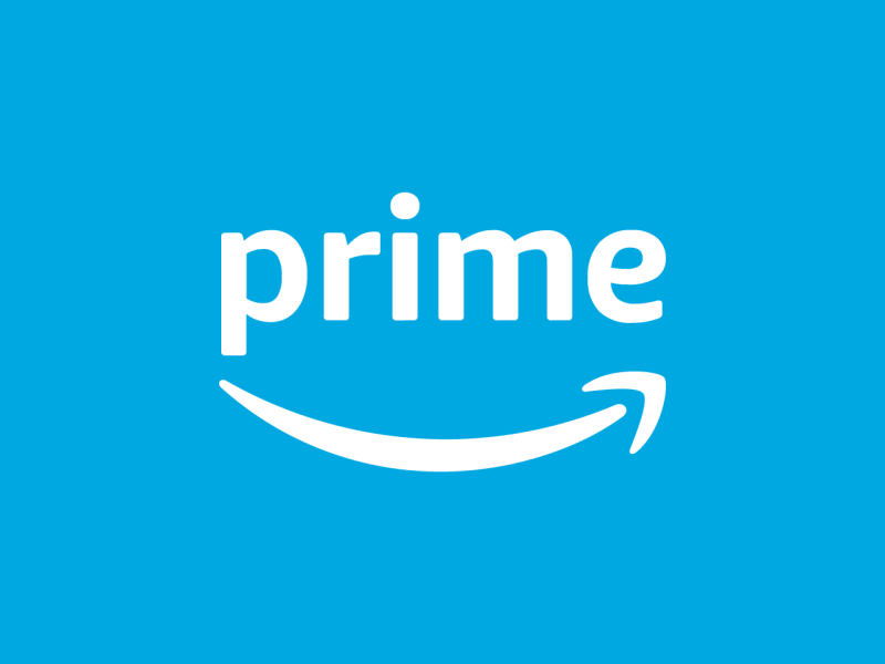 What's new on amazon prime december 2019