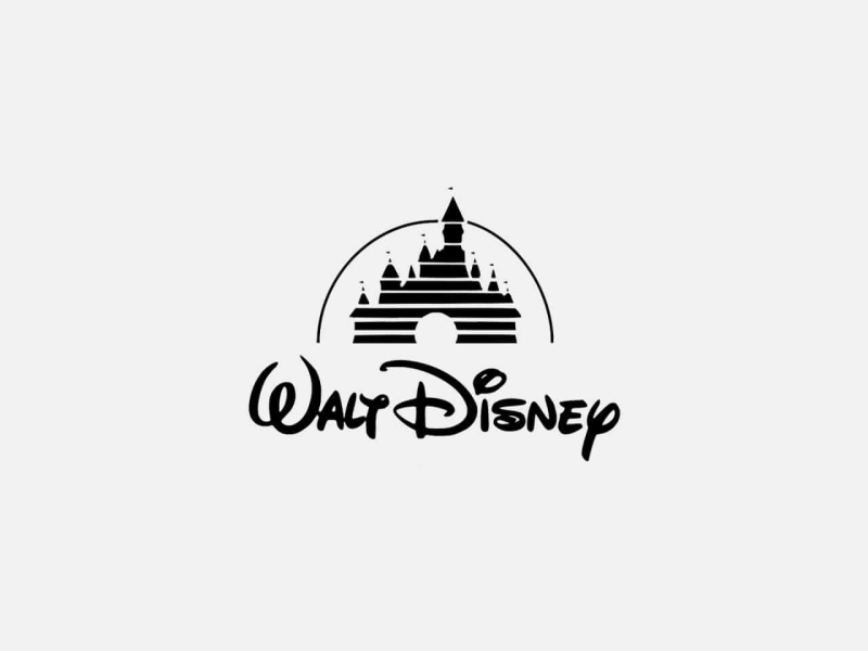 Disney Rescheduled Movies List 2020-22