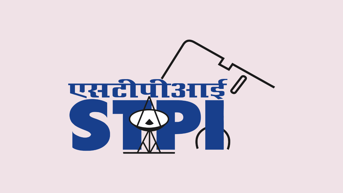 STPI open 12 new Centers Excellence country