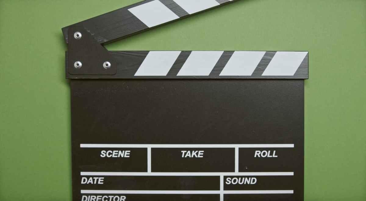 Bollywood To Release 6 Mythological Movie