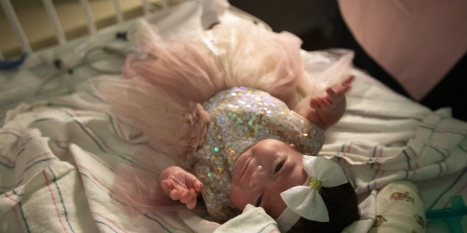 1620192128 Record low US birth rate fell another 4 in 2020 CDC