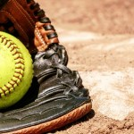 High school softball Southern California Regional results and updated pairings