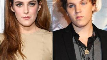 Riley Keough Reflects on Suffering One Year After Brothers Death