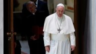 Meeting Between Francis and Biden Will Highlight Their Rift With