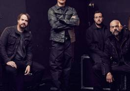 Zak Bagans Answers All Your Burning Ghost Adventures Questions