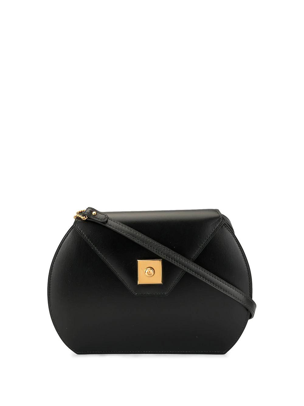 5. Hermès 1993 pre-owned Piano shoulder bag HK$30,619