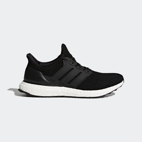 Adidas ULTRABOOST (BB6166)