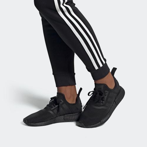 Adidas NMD_R1 (FV9015)