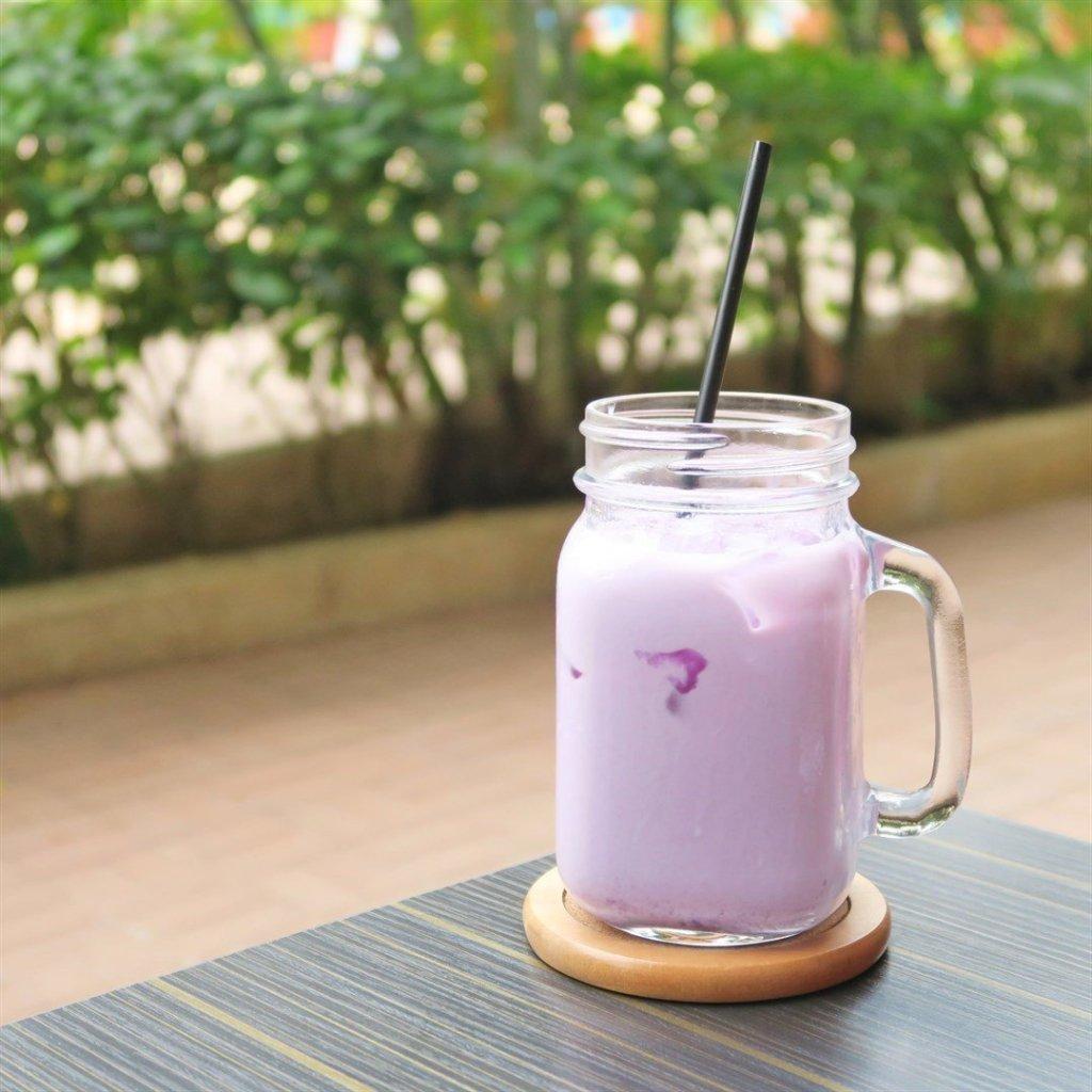 馬鞍山cafe