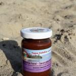 20180610_082837-2-150x150 sauces piquantes de Suisse et du Mexique