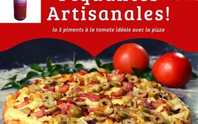 pizza-3-piments Accueil
