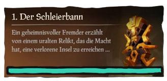 guide_schleierbann