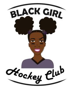 BGHC Logo