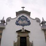 Bijzondere kerkjes in de Algarve – Igreja de São Lourenço