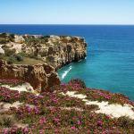 Op ontdekking in de Algarve