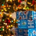Vier de kerst met Portugese cadeaus