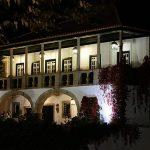 Koninklijk overnachten bij de Douro