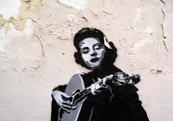 Mooiste Fado's | Saudades de Portugal
