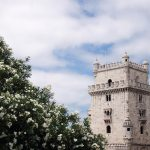 Weekendje Lissabon: dit moet je dus niet doen