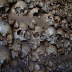 Bijzondere kerkjes in de Algarve – Capela dos Ossos