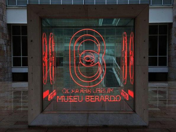 Musea Lissabon