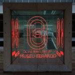 Gratis in Lissabon: musea