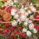 Bloemenfestival Madeira