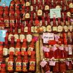 Een dagje markt in de Algarve