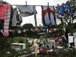 zigeuners Portugal | Saudades de Portugal