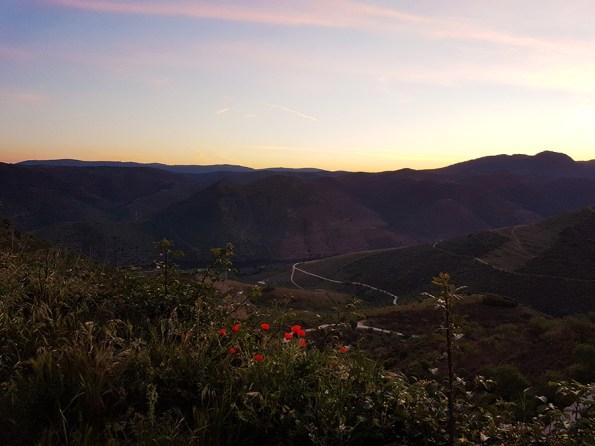 Portugese natuurparken