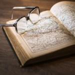Portugese weetjes: geschiedenis