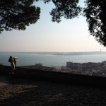 Portugese weetjes: Lissabon