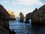 Vakantiebestemmingen Algarve | Saudades de Portugal