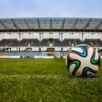 Portugese weetjes: sport